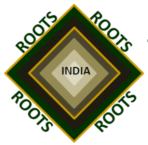 Roots India